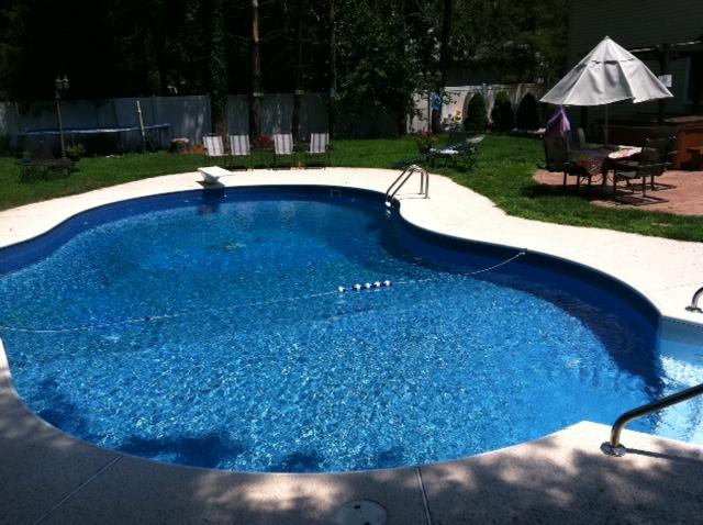 19 Thrush Pool 2