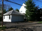 Bruce Parker Home for sale 13