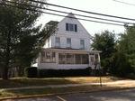 Bruce Parker Home for sale 15