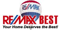 log Remax Best